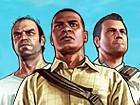 Análisis de Grand Theft Auto V por Juandavid27