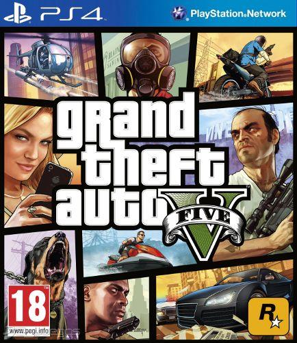 grand_theft_auto_v-2654951.jpg