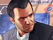 Algunos comercios alemanes comienzan a listar versiones PC de GTA V