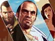 Take Two descarta lanzar una entrega anual de Grand Theft Auto