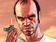 GTA 5 descarta los DLC de historia según un ex de Rockstar