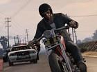Imagen PS3 Grand Theft Auto V