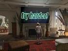 Grand Theft Auto V - Xbox One