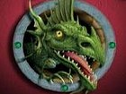 V�deo Dragones, Trailer oficial