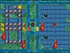Imagen Robot Rescue (DS)