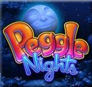 Peggle Nights Xbox 360