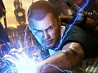 inFAMOUS 2: Impresiones jugables