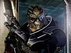 V�deo Mass Effect 3: Squad Leader