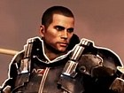 Vdeo Mass Effect 3: Reservas: N7 Warfare Gear