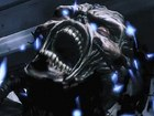V�deo Mass Effect 3: Integrated Co-Op Multiplayer
