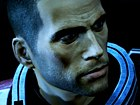 Vdeo Mass Effect 3: Gameplay: Rescate