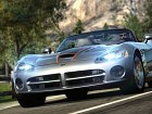 Captura Need for Speed Hot Pursuit