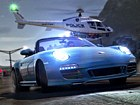 V�deo Need for Speed Hot Pursuit: Tres nuevos Packs (DLC)