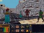 Imagen PC The Elder Scrolls: Arena