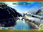 After Burner Climax - PS3