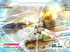 After Burner Climax - PS3
