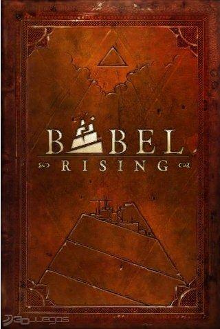 Ver ficha completa de Babel Rising