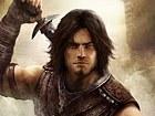Prince of Persia: Arenas Olvidadas Impresiones