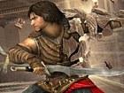 Prince of Persia: Arenas Olvidadas Impresiones jugables y entrevista