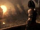 Prince of Persia Las Arenas Olvidadas - PC