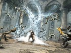 Imagen Prince of Persia: Arenas Olvidadas (PC)
