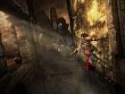 Prince of Persia Arenas Olvidadas - Imagen