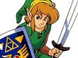 The Legend of Zelda: Link�s Awakening fue inspirado por Twin Peaks