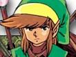 Nintendo guarda silencio sobre el hipotético salto a televisión de The Legend of Zelda