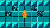 Publican el screenshot más antiguo del Zelda original
