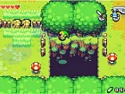 Imagen The Legend of Zelda: The Minish Cap