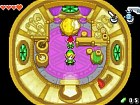 Imagen GBA The Legend of Zelda: The Minish Cap