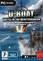 U-Boat: Battle in the Mediterranean