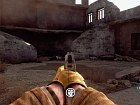 Medal of Honor - PS3