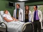 Imagen Dr. House (PC)