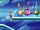 Rayman - Imagen PS1