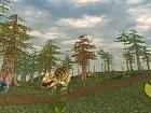 Pantalla Carnivores: Dinosaur Hunter