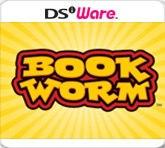 BookWorm DS