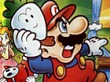 Super Mario Bros 2 fechado para la Consola Virtual de Wii U