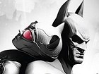 Batman Arkham City: Impresiones jugables