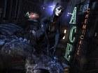 Batman Arkham City - Imagen PC