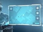 Batman Arkham City - Imagen Wii U