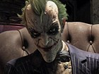 V�deo Batman: Arkham City: Trailer de Anuncio