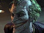 V�deo Batman: Arkham City: City Gameplay Trailer
