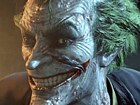 Vdeo Batman: Arkham City: El Joker