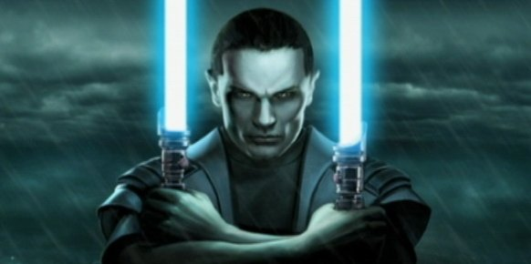 Star Wars El Poder de la Fuerza 2 an�lisis