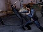 Sleeping Dogs - PC