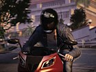V�deo Sleeping Dogs: Driving
