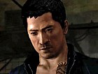 V�deo Sleeping Dogs: La Venganza de Mrs. Chu