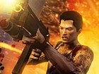 V�deo Sleeping Dogs: