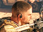Spec Ops: The Line, Impresiones Cooperativo